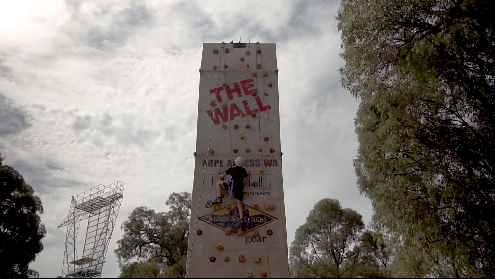 Camp_Withnell/Climbing-Wall.JPG