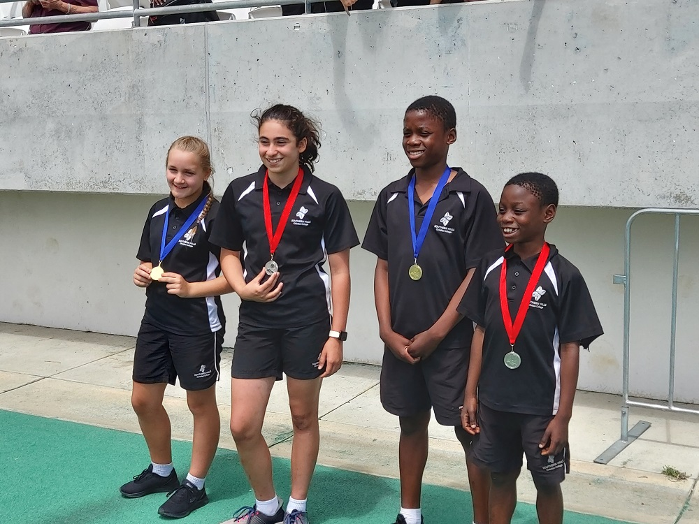 StudentNews/Interschool-Athletics-5.jpg